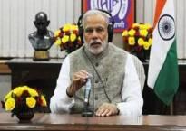 PM Modi in 'Mann Ki Baat': 'Sardar Patel's contribution in uniting our nation is invaluable'