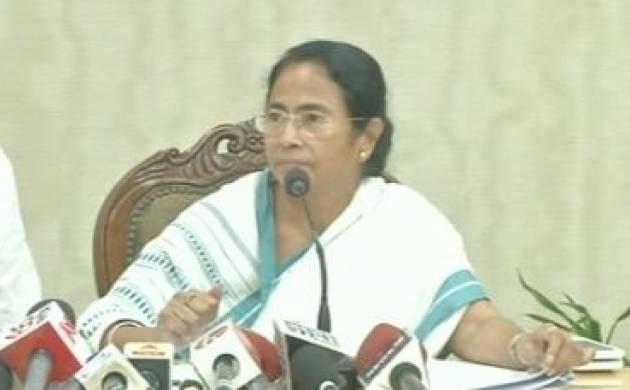WB CM Mamata Banerjee says SC didn't reject her Aadhaar plea