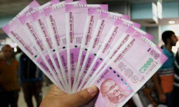 PPF and National Savings Certificate to be closed, if holder's status changes to NRI