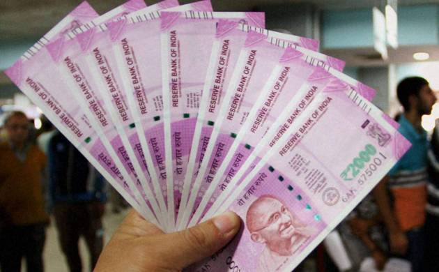 In the case of public provident fund (PPF), the account is deemed to be closed the day the status of the account holder changes to NRI. (Source: PTI)