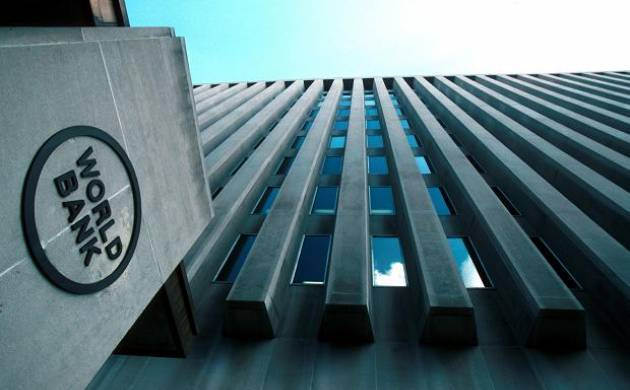 India and World Bank signed $200 million loan agreement to boost agribusiness in Assam. (File Photo)