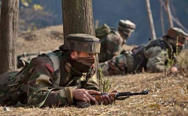 Govt relaxes Arms Rules to bolster investment in manufacturing