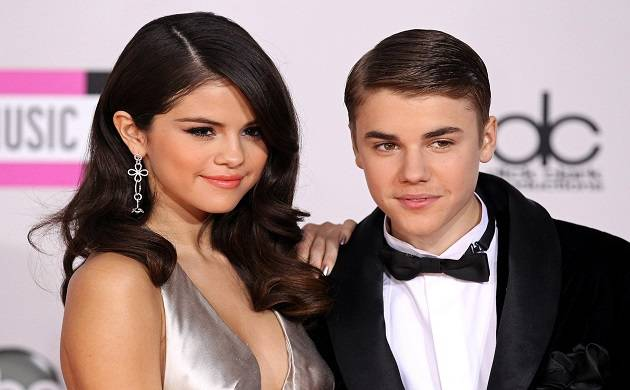 Former couple Selena Gomez, Justin Bieber reunite for weekend outing