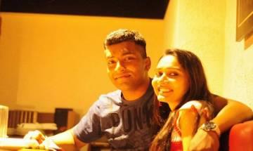 Chennai: IPS officer used darknet, google drive to cheat in UPSC mains exam, MHA seeks report