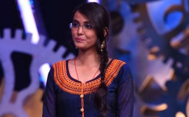 Bigg Boss 11: Jyoti Kumari reveals reason for her elimination, makes surprising revelations