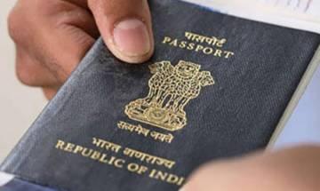 Uttar Pradesh: Bangladeshi militants procure Indian passport from Saharanpur, police launch re-verification process