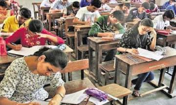 BSEB announces major changes in class 10, 12 exam patterns