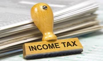 Deadline for return filing of audit reports extended to November 7