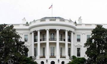 India plays big role in Indo-Pacific region: White House