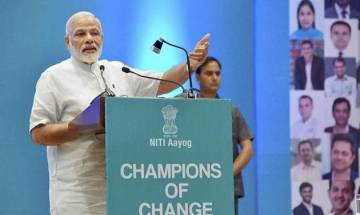 Ease of doing business: With 200 more reforms, India now aims place in top 50