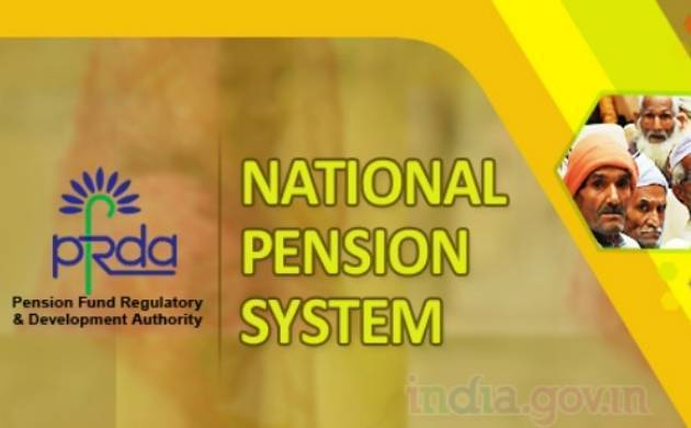 Age limit to join National Pension Scheme increased to 65 years. (File Photo)