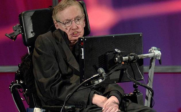 Robots could be a replacement of human in future, Stephen Hawking launches warning against Artificial Intelligence.