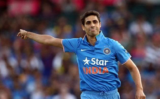 The resilience of Ashish Nehra, straight from Yuvraj Singh's heart
