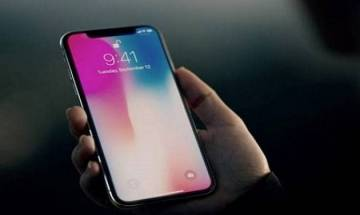 Apple iPhone X goes on sale in India: Know price, features, specifications