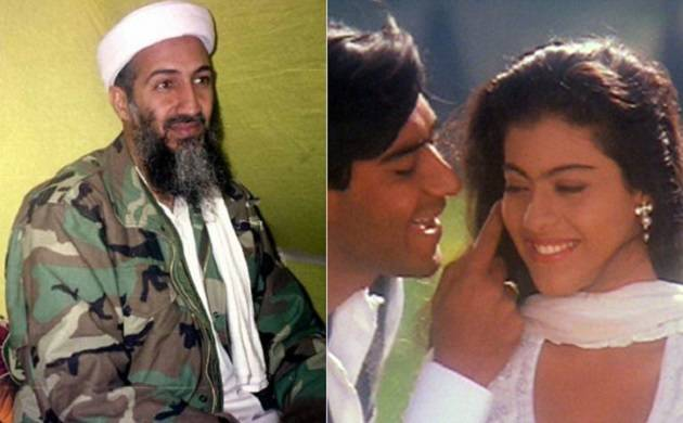 With his eyes on India, Osama Bin Laden used to listen Bollywood songs: CIA files
