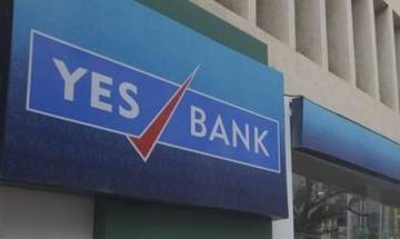 Yes Bank signs MoU with Govt to provide Rs 1000 crore financing for food projects