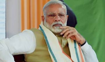 PM Narendra Modi to inaugurate World Food India today; Khichdi to be promoted as 'brand India food'