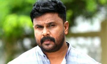 Actress abduction case: Dileep demands fresh police probe