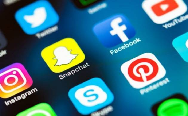Social media use may not affect mental health, says study