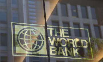 After positive ease of doing business rankings, WB says India to be high middle income economy by 2047
