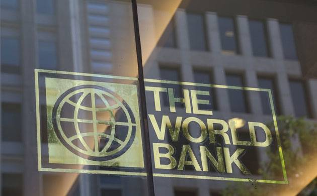 World Bank says India to be high middle income economy by 2047 (Image: PTI)