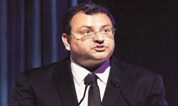 Mistry firms seek to amend plea in Mumbai NCLT against Tatas