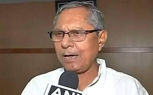 Death has become cheaper under Modi government: Congress General Secy