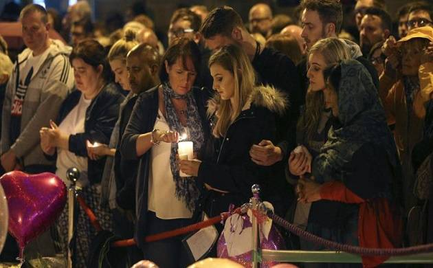 Britain: Mosques refuse to perform last rites of Manchester suicide bomber Salman Abedi