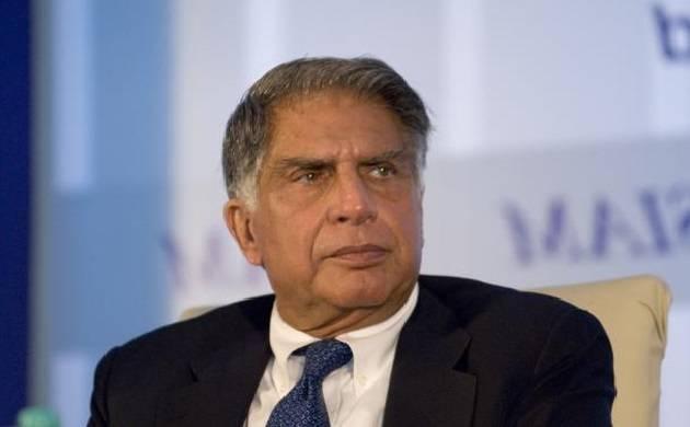 Ratan Tata testifies in Netanyahu graft case, claims Israeli media; Tata office denies reports