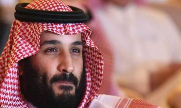 Saudi Arabia witnesses unprecedented shake-up amid massive social and economic transformation; private jets grounded