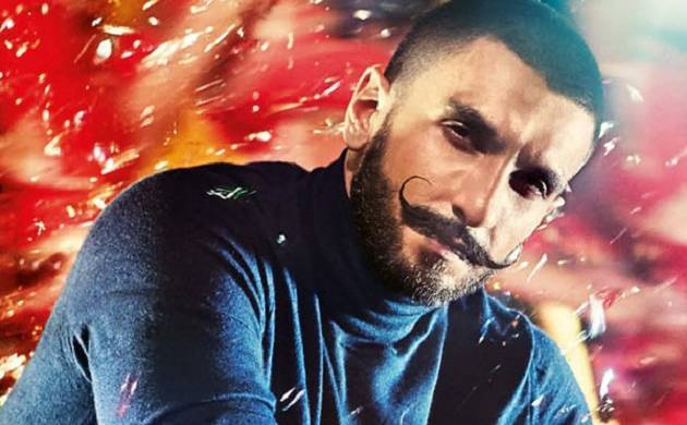 Ranveer Singh starrer 83 based on World Cup win to release on THIS date