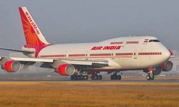 Air India scouts for $535 mn loan to buy 3 Boeing planes