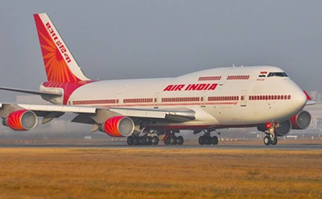Air India scouts for $535 mn loan to buy 3 Boeing planes (File Photo)