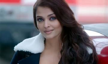 Aishwarya Rai Bachchan made her birthday special, donates free meals for 1,000 children for a year