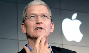 Apple is HIRING: Tech giant to hire Techies from IIIT-Hyderabad