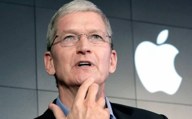 Apple campus placement: Tech giant to hire Techies from IIIT Hyderabad