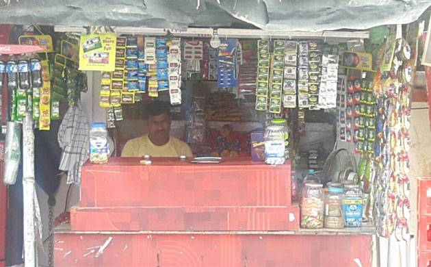 Patna Municipal Corporation bans open sale of tobacco products