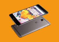 OnePlus 5T set to launch on Nov 16 in New York, sale in India to commence from Nov 21