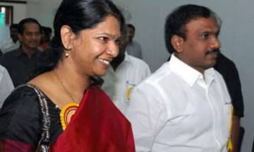 2G scam: Special court to pronounce verdict date on December 5
