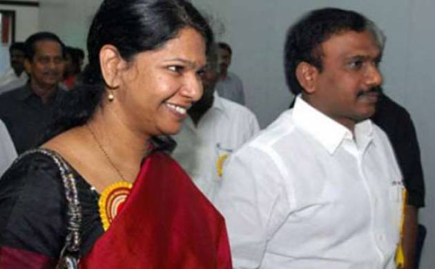 2G scam Special court likely to pronounce verdict date today