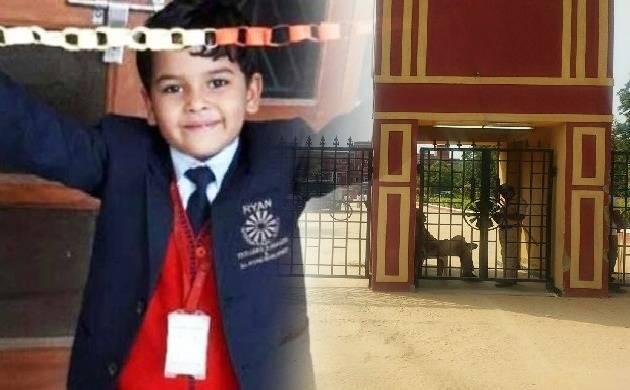 Ryan school murder case: CBI sources say class XI student killed Pradyuman Thakur to postpone school exams, parents-teachers meet.