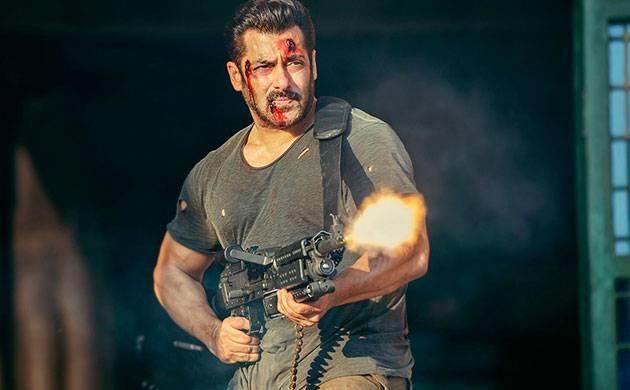 Salman Khan-Katrina Kaif starrer smash all records to register 30 million views in just 24 hours!