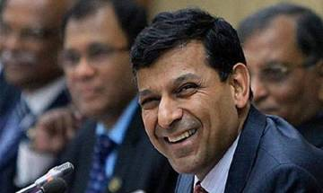 AAP gets in touch with Raghuram Rajan to offer Rajya Sabha ticket; Vishwas's chances weak