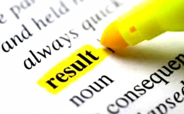 SSC CGL Tier 1 Result 2017 announced for all nine regions; check at ssc.nic.in