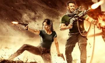 Tiger Zinda Hai trailer goes Viral: Here is what Anil Kapoor, Karan Johar, Kabir Khan have to say