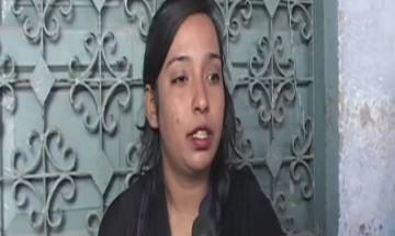 Fatwa issued against woman for teaching Yoga in Ranchi