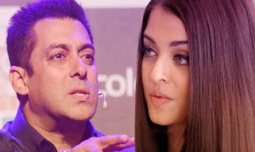 Aishwarya Rai Bachchan's 'Fanny Khan' to clash with Salman Khan's 'Race 3 on Eid next year