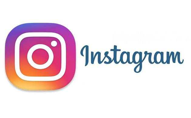 Instagram down: Services restored after outage in US, India and Europe