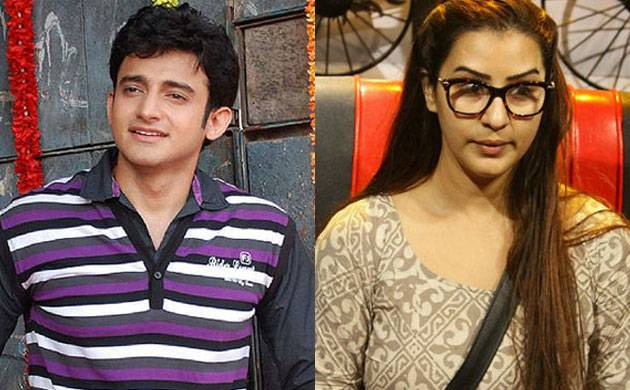 Bigg Boss 11: Shilpa Shinde's ex-beau Romit Raj has a special message for her