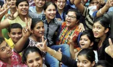 Calicut University B.Com,B.B.A 3rd Semester Result  announced at cupbresults.uoc.ac.in